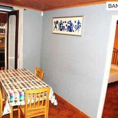 Отель Old Town Apartments Испания, Барселона - отзывы, цены и фото номеров - забронировать отель Old Town Apartments онлайн детские мероприятия фото 2