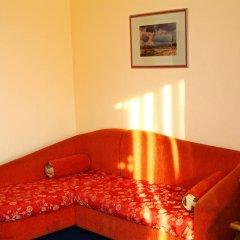 Гостиница Русь 3* Стандартный номер с разными типами кроватей фото 3