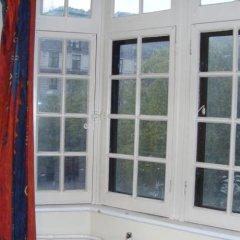 Отель Strand Continental Великобритания, Лондон - 1 отзыв об отеле, цены и фото номеров - забронировать отель Strand Continental онлайн интерьер отеля