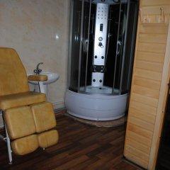 Гостиница Anima удобства в номере