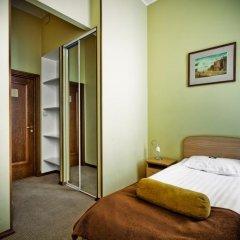 Шелфорт Отель 3* Люкс с различными типами кроватей фото 5