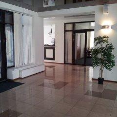 Гостиница Villa Classic интерьер отеля