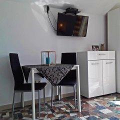 Отель Rooms Tamara Черногория, Тиват - отзывы, цены и фото номеров - забронировать отель Rooms Tamara онлайн в номере