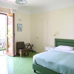 Отель A Casa Dei Nonni Улучшенный номер фото 7