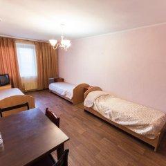 Гостиница АПК 2* Номер Эконом с разными типами кроватей фото 2