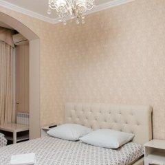 Светлана Плюс Отель комната для гостей фото 5