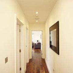 Отель City Marque Grosvenor Serviced Apartments Великобритания, Лондон - отзывы, цены и фото номеров - забронировать отель City Marque Grosvenor Serviced Apartments онлайн интерьер отеля