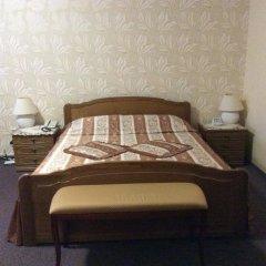 Гостиница Тверская Усадьба 2* Апартаменты разные типы кроватей фото 4