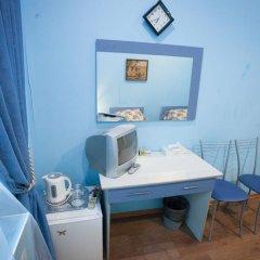 Мини-отель на Кима 2* Стандартный номер с 2 отдельными кроватями фото 6