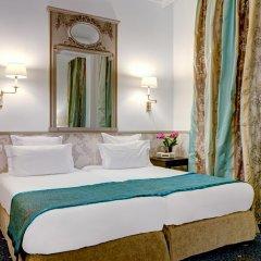 Отель Hôtel Bradford Elysées - Astotel Франция, Париж - 3 отзыва об отеле, цены и фото номеров - забронировать отель Hôtel Bradford Elysées - Astotel онлайн спа фото 2