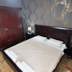 Отель Flamingo Group 4* Люкс с различными типами кроватей фото 14