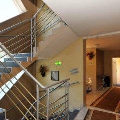 Отель Apart A2 Польша, Познань - отзывы, цены и фото номеров - забронировать отель Apart A2 онлайн балкон