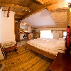 Отель Dedo Pene Inn 2* Стандартный номер с различными типами кроватей фото 4