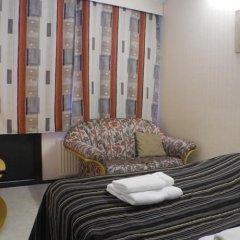 Отель Hotelli Anna Kern Финляндия, Иматра - отзывы, цены и фото номеров - забронировать отель Hotelli Anna Kern онлайн комната для гостей
