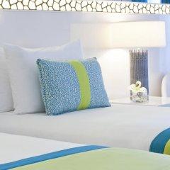 JA Ocean View Hotel 5* Улучшенный номер с различными типами кроватей фото 6