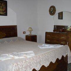 Отель Casale dei grilli e le cicale Монтоне комната для гостей фото 3