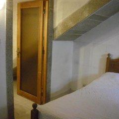 Отель Duplex Porto комната для гостей
