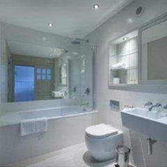 Отель The Lawrance Luxury Aparthotel - York ванная