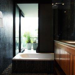 Отель Luxx Xl At Lungsuan Бангкок ванная фото 2