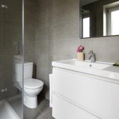 Апартаменты Aránzazu Apartment by FeelFree Rentals ванная