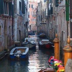 Отель Apt. Grand Duca in San Marco Италия, Венеция - отзывы, цены и фото номеров - забронировать отель Apt. Grand Duca in San Marco онлайн
