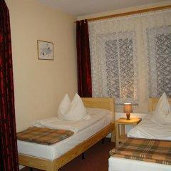 Отель Magnolia комната для гостей фото 3