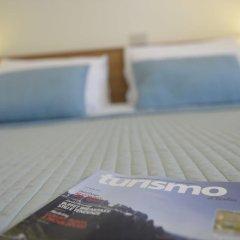 Hotel Antagos 3* Стандартный номер с двуспальной кроватью фото 4