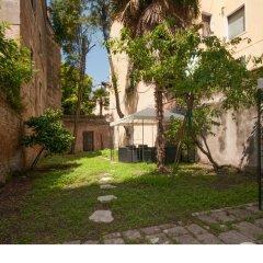 Отель Madame V Apartments Италия, Венеция - отзывы, цены и фото номеров - забронировать отель Madame V Apartments онлайн фото 3