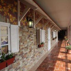Гостиница Publo Spa Hotel Украина, Хуст - отзывы, цены и фото номеров - забронировать гостиницу Publo Spa Hotel онлайн интерьер отеля фото 3