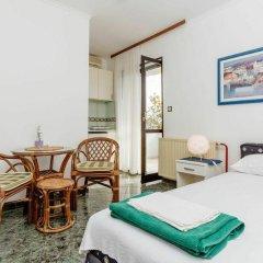 Апартаменты Franeta Apartments Студия с различными типами кроватей фото 3