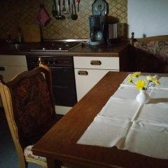 Hotel Zur Schanze 3* Апартаменты с 2 отдельными кроватями фото 5