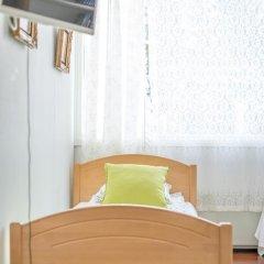 Отель Guesthouse Stranda Helsinki 2* Стандартный номер с 2 отдельными кроватями (общая ванная комната) фото 17