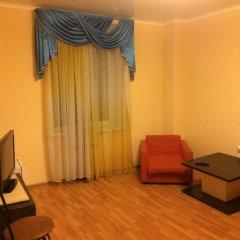 Гостиница Luma в Ярославле отзывы, цены и фото номеров - забронировать гостиницу Luma онлайн Ярославль сауна