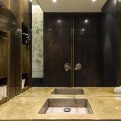 STRAF Hotel&bar Милан ванная фото 2