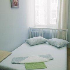Аскет Отель на Комсомольской 3* Номер Эконом с разными типами кроватей (общая ванная комната) фото 30