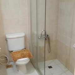 Отель View Talay 1B Apartments Таиланд, Паттайя - отзывы, цены и фото номеров - забронировать отель View Talay 1B Apartments онлайн ванная фото 2