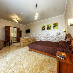 Гостиница Лайм 3* Полулюкс с разными типами кроватей фото 8