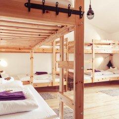 Lisbon Chillout Hostel Privates детские мероприятия
