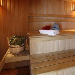 Гостиница Пенза в Пензе 1 отзыв об отеле, цены и фото номеров - забронировать гостиницу Пенза онлайн сауна