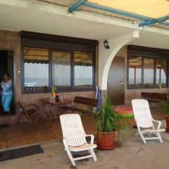 Гостиница Виктория Эллинг в Сочи отзывы, цены и фото номеров - забронировать гостиницу Виктория Эллинг онлайн балкон