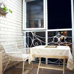 Гостиница Kvartira s otlichnymi usloviyami фото 6