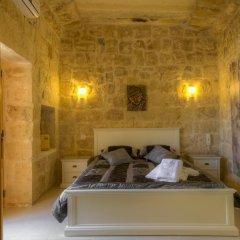 Отель Ta Drinu комната для гостей фото 2