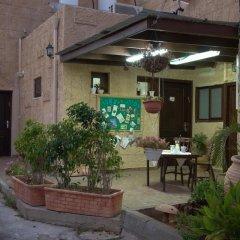 My place in the colony Израиль, Зихрон-Яаков - отзывы, цены и фото номеров - забронировать отель My place in the colony онлайн фото 13
