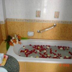 Lamai Hotel 3* Стандартный номер с различными типами кроватей