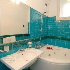 Hotel Residence 4* Стандартный номер с различными типами кроватей фото 4