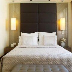 Belgrade Art Hotel 4* Номер Комфорт с различными типами кроватей фото 6