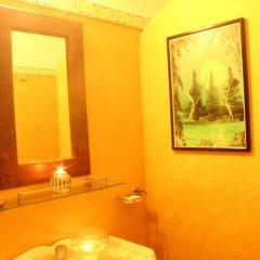 Отель Dionis Villa 3* Апартаменты с различными типами кроватей фото 2
