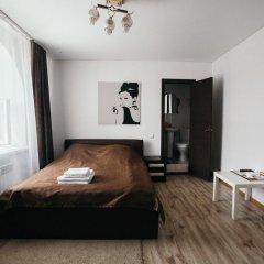 Mini Hotel Astoria 2* Номер категории Эконом фото 2
