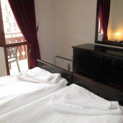Апартаменты Todorini Kuli Alexander Services Apartments фото 3