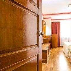 Elizabeth Hotel интерьер отеля фото 2